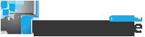 ООО НПК «Интерактивные Системы» Logo